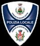 POLIZIA LOCALE INTERCOMUNALE DI BONATE